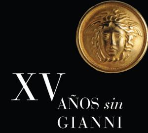 Homenaje a Gianni Versace en el Museo del Traje