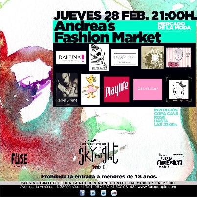andrea_fashion_market